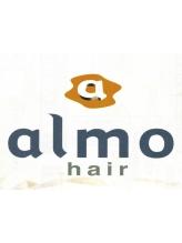 アルモ 千里山店(almo)