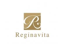 レジナヴィータ 栄店(Reginavita)