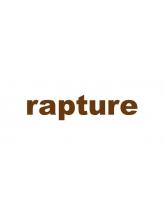 ラプチャー 蟹江店(rapture)