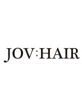 ジョブ ヘアー(JOV:HAIR)