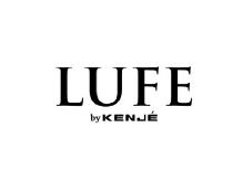 ルーフ(LUFE by KENJE)