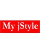 マイ スタイル 大山駅前店(My j Style)