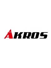 アクロス(AKROS)