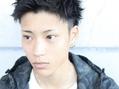 ヘアースタジオタワラ(Hair studio TAWARA)(美容院)