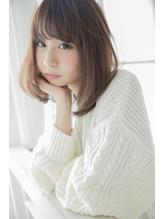 ☆ワンカールキュートロブ☆【東区】【東苗穂】【東雁来】.32