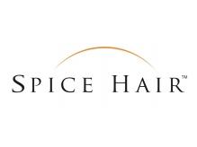 スパイスヘア コピス吉祥寺店(SPICE HAIR)