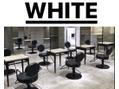 アンダーバーホワイト 天神店(_WHITE)