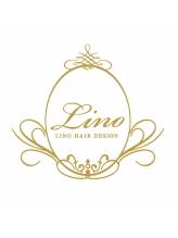 リノ ヘアー デザイン(Lino Hair Design)
