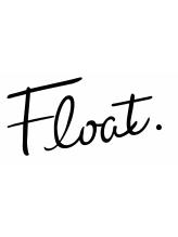 フロート 梅田茶屋町(floatフロート)