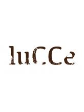 ルーチェ(luCCe)