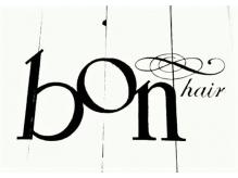 ボンヘアー(bon hair)