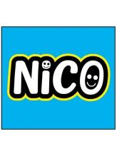 美容室ニコ(nico)