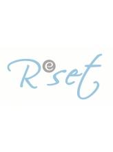 リセット 茨木店(ReSET)