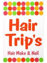 ヘアートリップ(Hair Trip's)