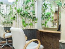 ナチュラルプラス 築町店(natural+)の詳細を見る