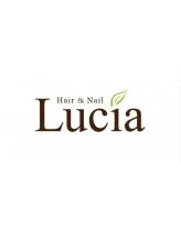 ヘアーアンドネイル ルシア(Hair&Nail Lucia)