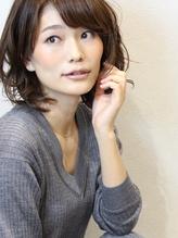 """""""希望を形にする""""DRESS ☆髪の採寸からオーダーメイドにて素敵なヘアスタイル創りをお手伝い♪"""