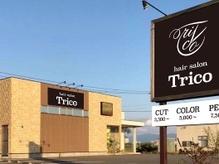 トリコ(Trico)の詳細を見る