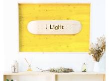 ライト(LigHt)の詳細を見る