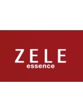 ゼルエッセンス(ZELE essence)
