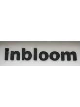 インブルーム(inbloom)