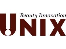 ユニックス イオンモール春日部店(UNIX)