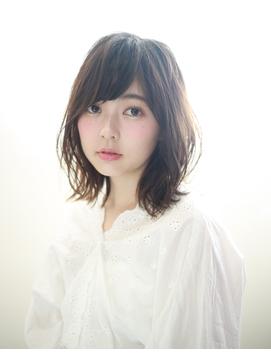【CORSO by k-two西宮北口】大人ナチュラルくびれミディ