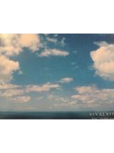 ビバレ(Vivalait)