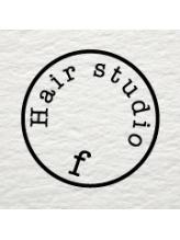 ヘアースタジオ エフ(Hair studio f)