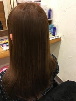 SCALE HAIR DESIGN