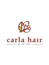 カーラヘアー(carla hair)