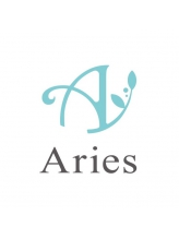 ヘアセット アリエス 新宿駅前店(aries)