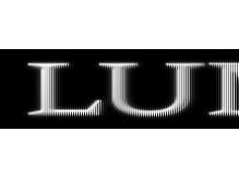 ルーモ(LUMO Hair)