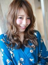 ☆光沢感×モテカール☆ .37
