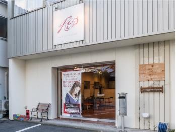 レッド(RED)(鳥取県鳥取市)