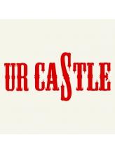 ユーアールキャッスル(UR CASTLE)