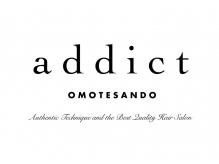 アディクト(addict)