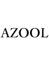 アズール(AZOOL)