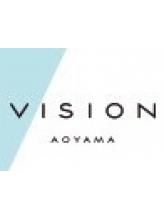 ビジョンアオヤマ (VISION aoyama)