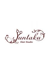 ユンタク(yuntaku)