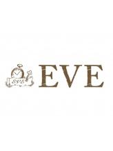 イヴ(EVE)
