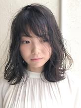 【SHEL☆心】ブルージュミディ.14