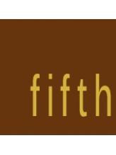 フィフス(fifth)