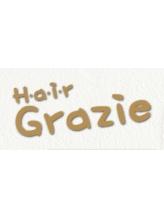 ヘアーグラッチェ(Hair Grazie)
