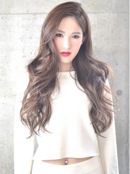 40代大人女性にぴったりな美容院の特徴 ヘアーアンドエクステンション 絵麻(Hair & Extension)