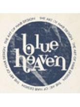 ブルーヘブン(Blue Heaven)