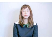 ヘアメイクスタジオ エイジャ(asia)