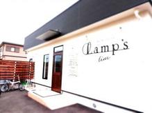 ランプス リム(Lamps lim)