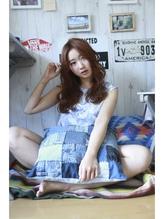 LaLA★秋先取り☆サーフガールスタイル Tel 0112728115 サーフガール.28