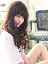 リーズナブルにパーマ&デジパなら《Froh by Anphi》!!最高級の薬剤を使用◎髪を傷めず輝く美艶髪に…♪